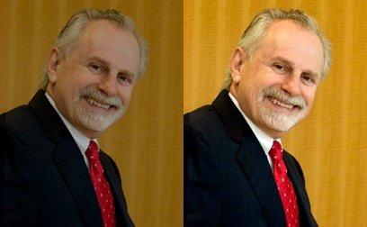 Andre E. <br>Jardini