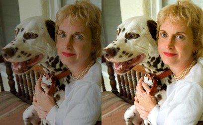 Gwen <br>Freeman