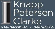 Knapp Petersen Clarke - A professional Corporation