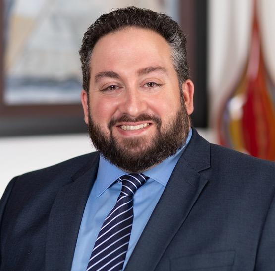 Adam G. Mikaelian