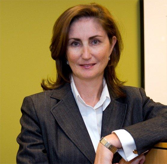 Maria A. Grover