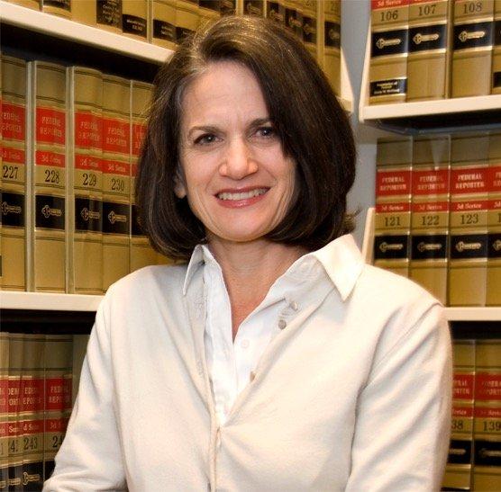 Barbara Ciolino