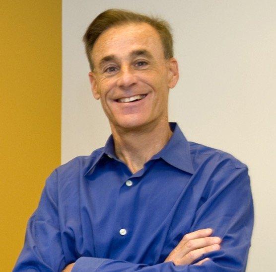 Clifford R. Cohen