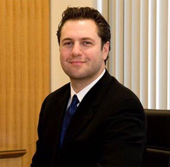 David Lalazarian