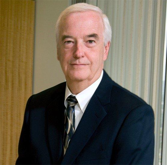 Kevin J. Stack