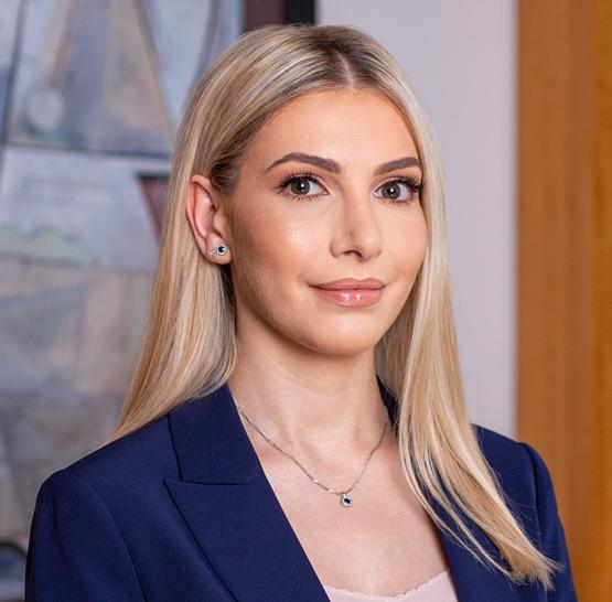 Maro Mkrtchyan